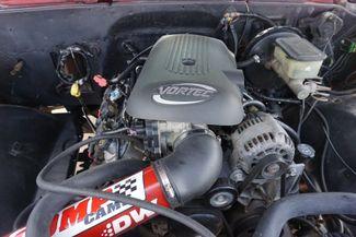 1987 Chevrolet R10 Short bed Blanchard, Oklahoma 25