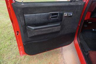 1987 Chevrolet R10 Short bed Blanchard, Oklahoma 11