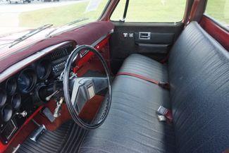1987 Chevrolet R10 Short bed Blanchard, Oklahoma 10