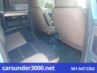 1987 Chevrolet Suburban Lake Worth , Florida 9