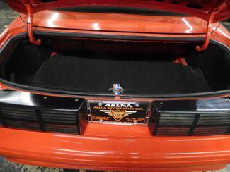 1987 Ford  Mustang ASC MCCLAREN  city Ohio  Arena Motor Sales LLC  in , Ohio