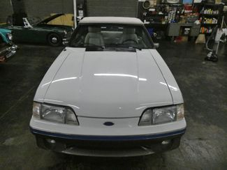1987 Ford Mustang in , Ohio