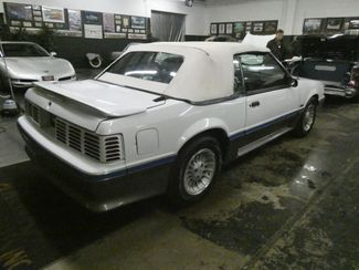 1987 Ford Mustang GT  city Ohio  Arena Motor Sales LLC  in , Ohio