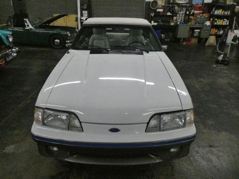 1987 Ford Mustang GT in , Ohio