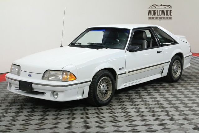 1998766-1-revo