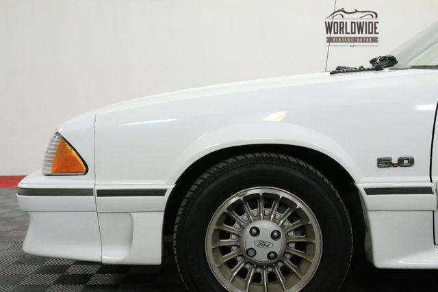 1998766-10-revo