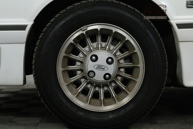 1998766-11-revo
