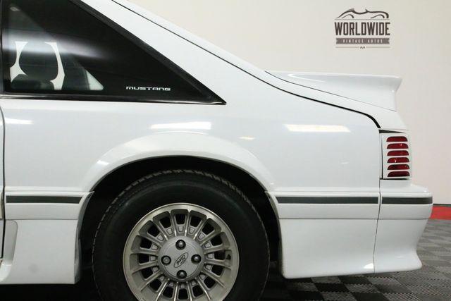 1998766-13-revo