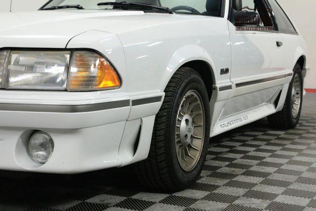 1998766-14-revo