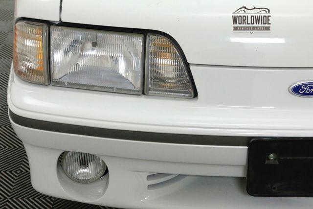1998766-16-revo