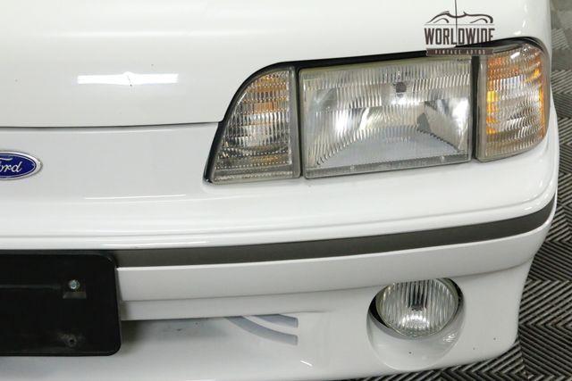 1998766-17-revo