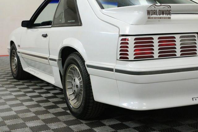 1998766-19-revo