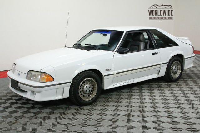 1998766-2-revo