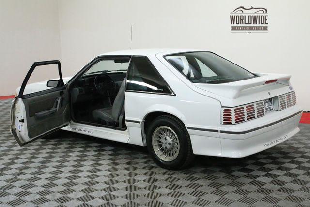 1998766-34-revo