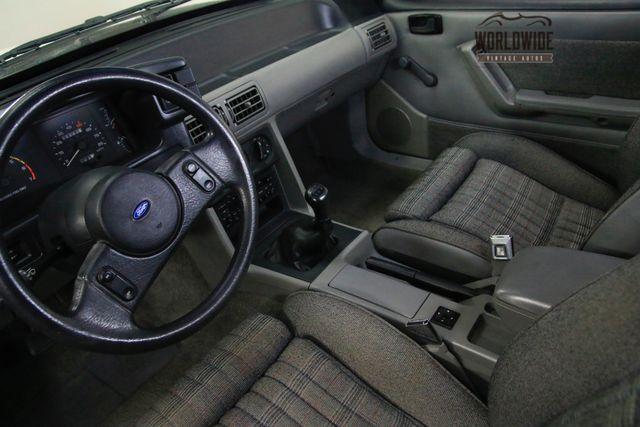 1998766-36-revo
