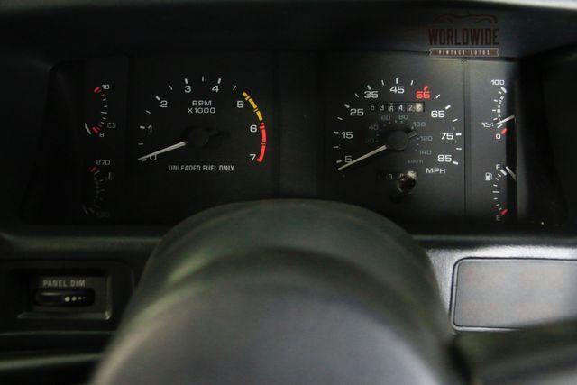1998766-38-revo