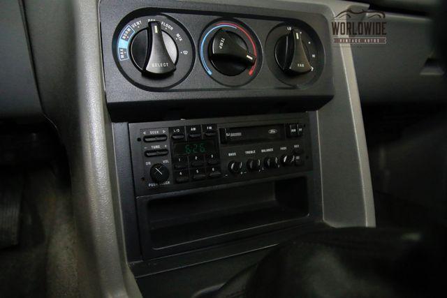 1998766-39-revo