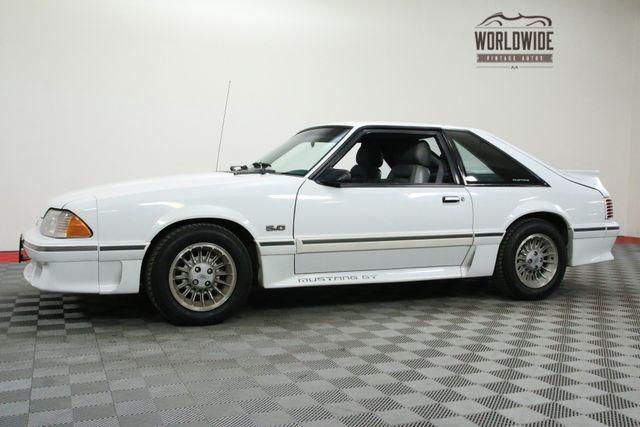 1998766-4-revo