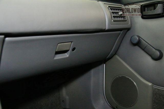 1998766-40-revo