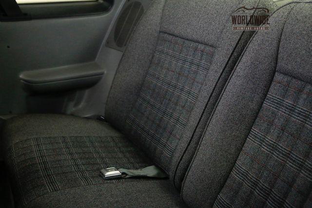 1998766-41-revo