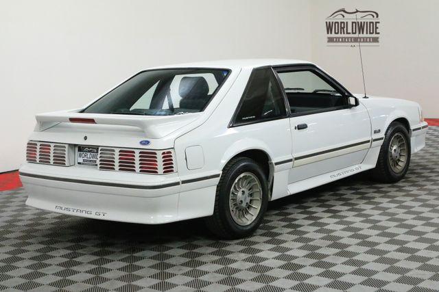 1998766-43-revo