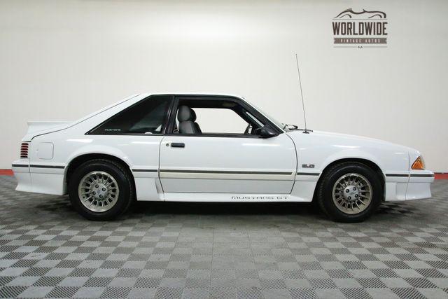 1998766-45-revo
