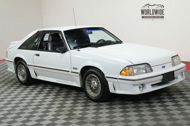 1998766-47-revo