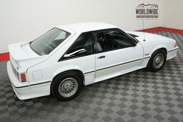 1998766-49-revo