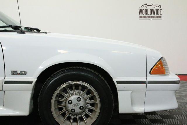 1998766-50-revo