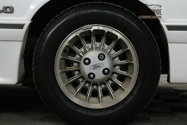 1998766-51-revo