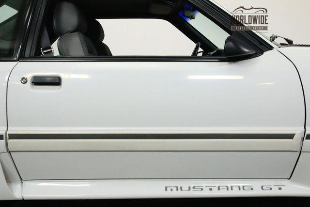 1998766-52-revo