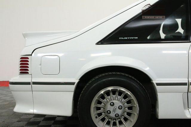 1998766-53-revo