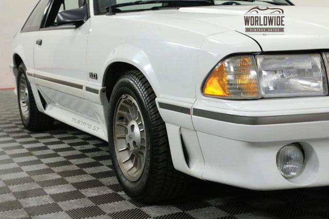 1998766-54-revo