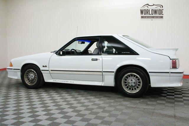 1998766-6-revo