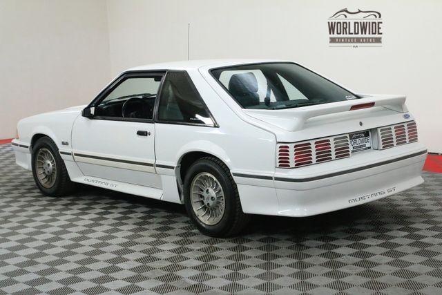 1998766-7-revo