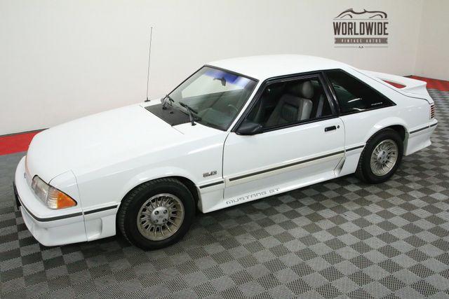 1998766-8-revo