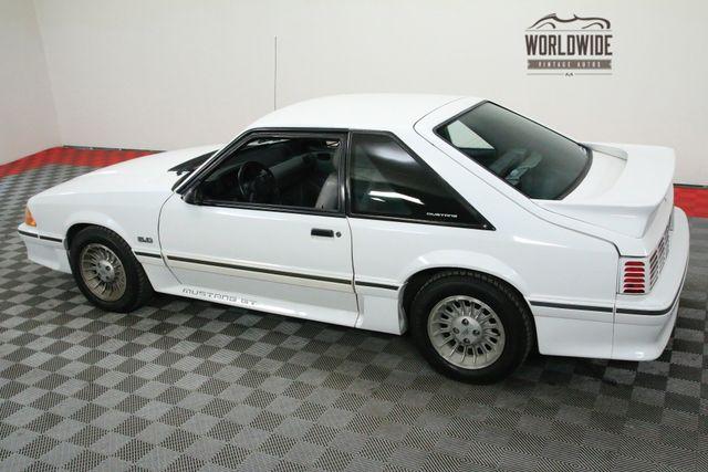 1998766-9-revo