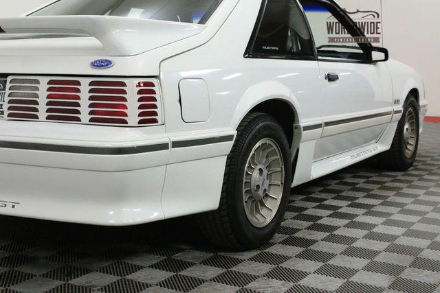 1998767-1-revo