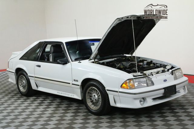 1998767-10-revo