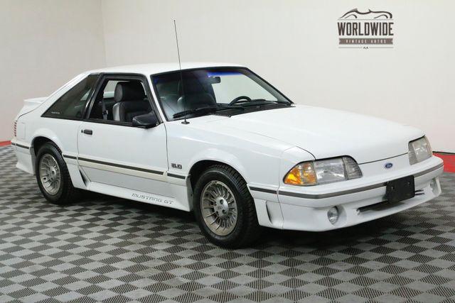 1998767-19-revo