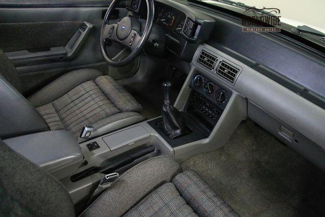 1998767-5-revo