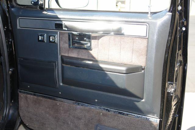 1987 GMC 1/2 Ton Pickup Sierra Classic in Phoenix Az., AZ 85027