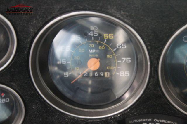 1987 GMC 1/2 Ton Pickups Merrillville, Indiana 16