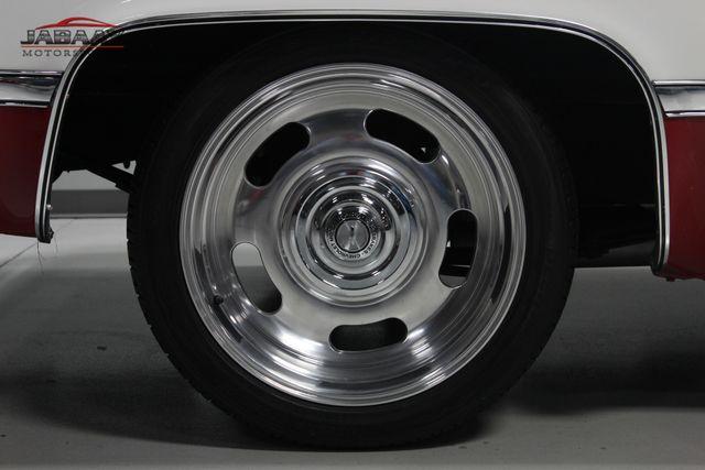 1987 GMC 1/2 Ton Pickups Merrillville, Indiana 37