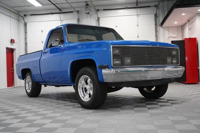 1987 GMC 1/2 Ton Pickups in Erie, PA 16428