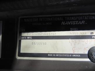 1987 International 4900 Ravenna, MI 7