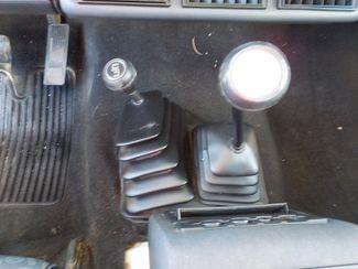 1987 Jeep Wrangler Base Fayetteville , Arkansas 13
