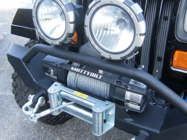 1987 Jeep Wrangler Laredo in West Chester, PA 19382