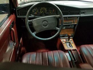 1987 Mercedes-Benz 190 Series 190E  Dickinson ND  AutoRama Auto Sales  in Dickinson, ND