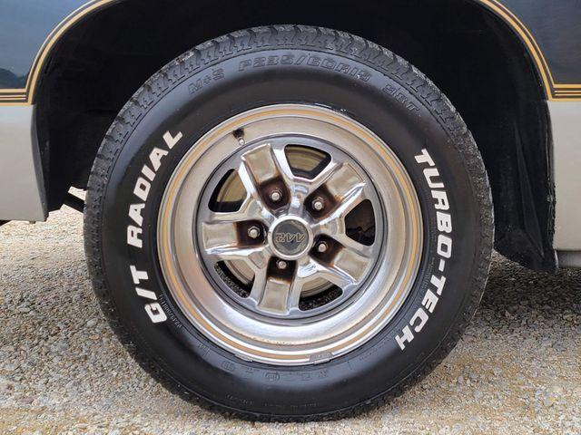 1987 Oldsmobile Cutlass Supreme 442 in Hope Mills, NC 28348